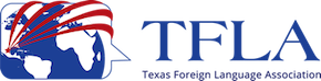 TFLA Fall Conference October 25-27, 2018 Hyatt Regency Riverwalk San Antonio, TX