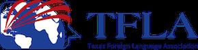 TFLA Summer Institute July 23-25, 2018 Texas State University San Marcos, TX