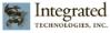 Integrated Technologies, Inc.