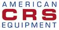 American CRS Equipment