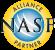 NASF Alliance Partner