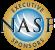 NASF Premier Sponsors